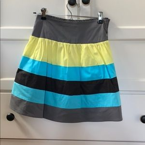 Super adorable skirt